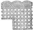 Embroidery and Fancy Work p226.jpg