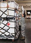 Emergency medical supplies 121031-F-UI788-015.jpg