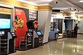 Emerging Technologies Gallery - Science Exploration Hall - Science City - Kolkata 2016-02-23 0676.JPG