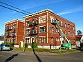 Emerson Apartments - Portland Oregon.jpg