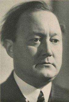 Emil Axman (1887 - 1949).jpg