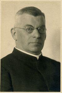 Emil Kaim (1871-1949).jpg