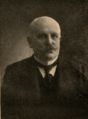 Emil Stolle.PNG