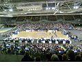 Emirates Arena on Glasgow Rocks Opening Night.jpg