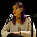 Emma Sulkowicz, 14 December 2014.jpg