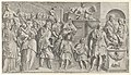 Emperor Mark Antony Offering a Sacrifice MET DP855063.jpg