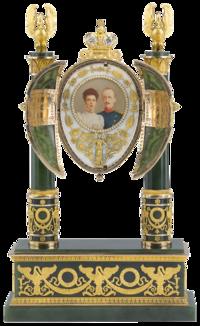 Empire Nephrite Fabergé egg.png