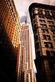 Empire States Building, 350 5th Avenue, New York, NY 10118, USA - Jan 2013.JPG