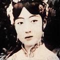 Empress Gobele Wan-Rong (09).JPG