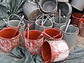 Empty Bucket Convention - Flickr - erix.jpg