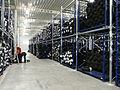 En uygun fiyat en cok lastik- cesidi- Atv lastikleride bu adreste- www-lastikdeposu-com-tr-atv-jantlari-pmk411 2014-02-06 03-04.jpg