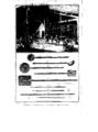Encyclopedie volume 3-204.png