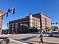 Endicott Hotel, Concord, NH (49211553247).jpg