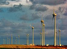 3f8f533603a Energia eólica no Brasil – Wikipédia