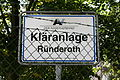 Engelskirchen Bellingroth - Haus Ley - Kläranlage 01 ies.jpg