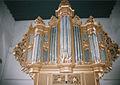 Engerhafe Orgel.jpg