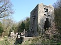 Engine House, Snailbeach Lead Mine.jpg