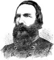 Engraving of Lieutenant-General James Longstreet.png