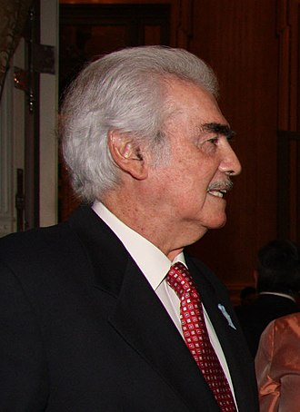 Enrique Olivera - Image: Enrique Olivera