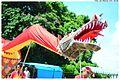 Ensaio aberto do Bloco Eu Acho é Pouco - Prévias Carnaval 2013 (8420535632).jpg