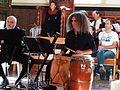 Ensemble Phoenix (10).JPG