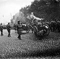 Ensimmäinen maailmansota - N2172 (hkm.HKMS000005-000001kb).jpg
