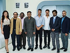 Enthiran sequel 2.0 set photo.jpg