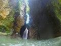 Entrance of Makin Falls.jpg