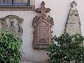 Entzheim EgliseProt 08.JPG