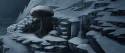 Environments-20-cave-door