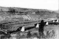 Enzbrücke Besigheim 1874.png