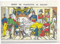 240px-Epinal-imagenapoleon dans -Les musées