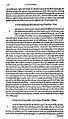 Epistolae VI and VII beginning. Editio princeps.jpg