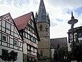 Eppingen-kath-stadtkirche-ansicht.jpg