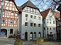 Eppingen-st-bahnhofstr4-rueckseite.jpg