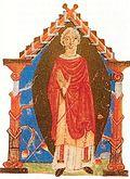 Erchanbald Bischof von Eichstätt im Gundekarianum.jpg
