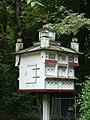 Erding- Taubenhaus im Stadtpark - geo.hlipp.de - 12644.jpg