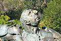 Erevan - Armenia (2907453626).jpg