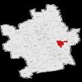 Erfurt-Linderbach.png