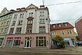 Erfurt.Johannesstrasse 125 20140831.jpg