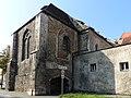 Erhardikapelle Regensburg 3.JPG