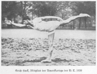 Erich Huck – 1926.png
