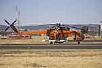 Erickson Air-Crane 'Camille' at Wagga Wagga Airport (5).jpg