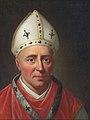 Erkebiskop Absalon (maleri Roskilde Domkirke-.JPG