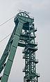 Erlebnisbergwerk Merkers - salt mine Merkers - Thuringia - Germany - 04.jpg