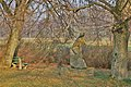 Erlkönig auf dem alten Friedhof - panoramio.jpg