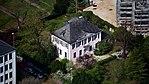 Ernst-Moritz-Arndt-Haus (Bonn) 002.jpg