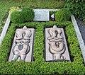 Ernst Wille -grave.jpg