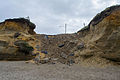 Erosion at Gleneden Beach-2.jpg