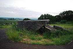 Erratic rock Oregon.JPG